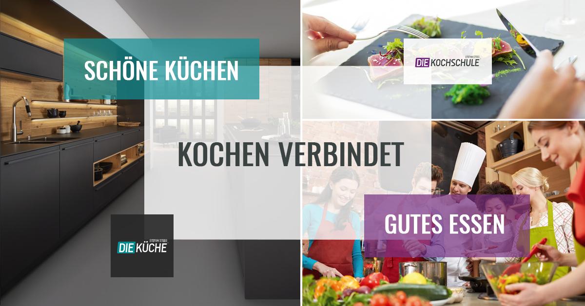 facebook-anzeige-stefan-steeg-die-kueche-allgemein_05-01
