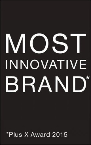 leicht_most-innovative-brand