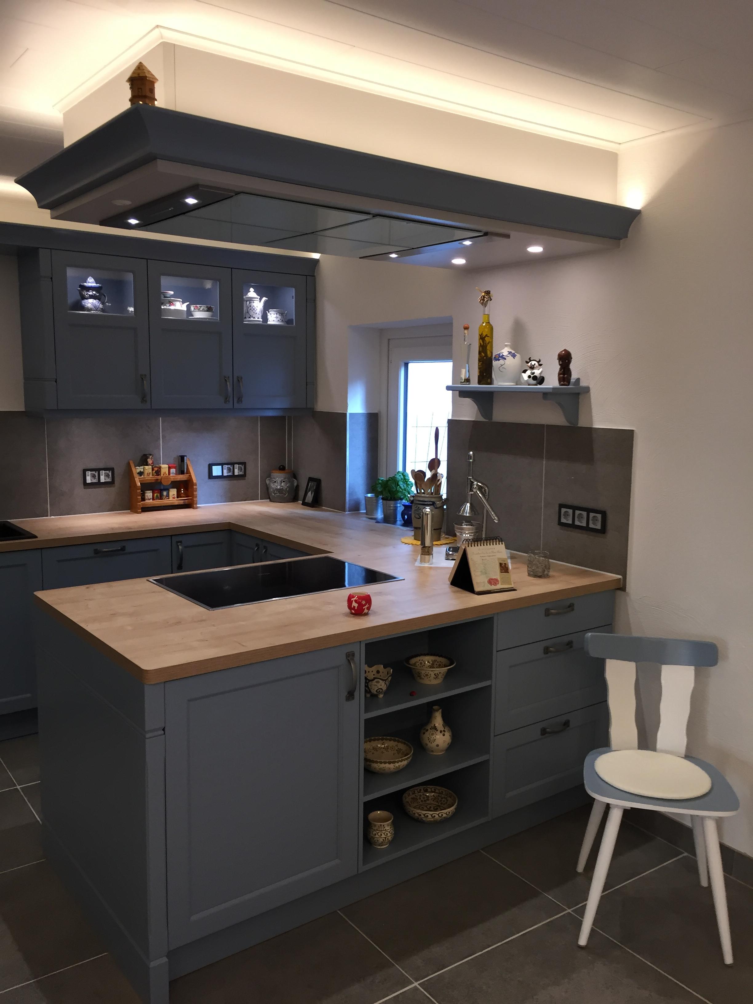 Ihr Partner für die Einbauküche und ein perfektes Wohnkonzept ...