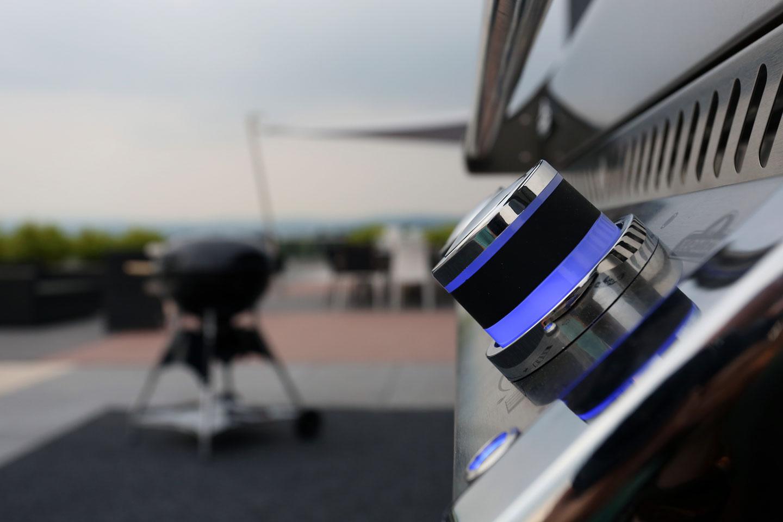 Outdoor Küche Dachterrasse : Wie sie die passende outdoor küche für die terrasse wählen