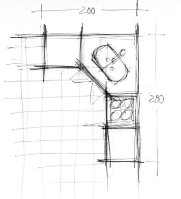 grundriss_sideboard